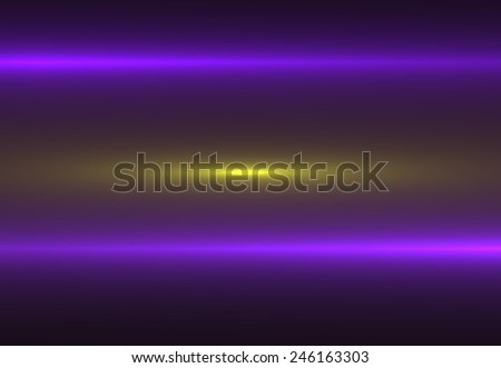 Abstract neon light background (super high resolution)