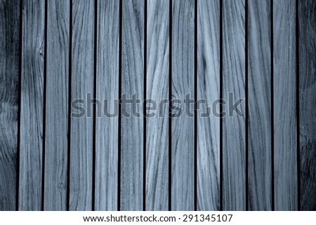 abstract of gray wood lath for background used
