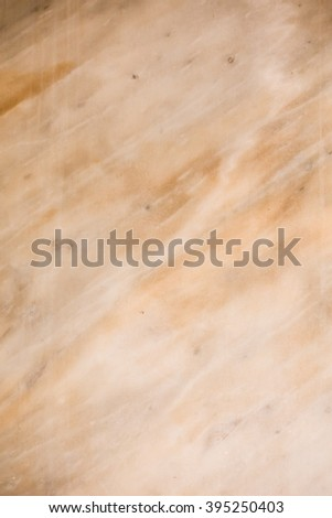 Abstract of light marble stone  background
