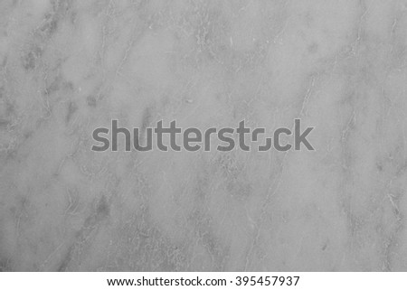 Abstract of marble stone  background, black and white tone
