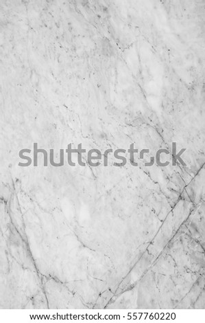 Abstract of pink marble tile or wall, texture background in black and white tone