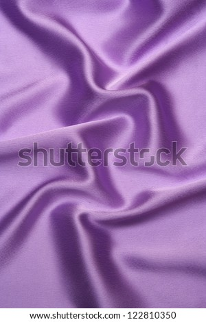 Abstract of satin silk texture for backgrounds - stock photo