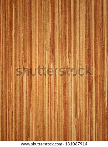 abstract of wood texture background - stock photo