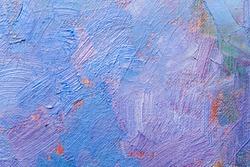 Free Paint Textures Stock Photos Stockvaultnet