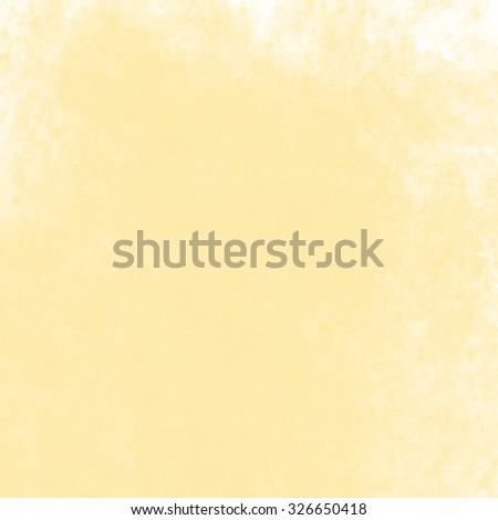 abstract orange background , elegant warm background of vintage grunge background texture white center, pastel beige paper orange border for halloween autumn background design, - stock photo