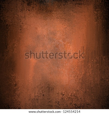 brown grunge vintage joomla template copper background stock photos images pictures