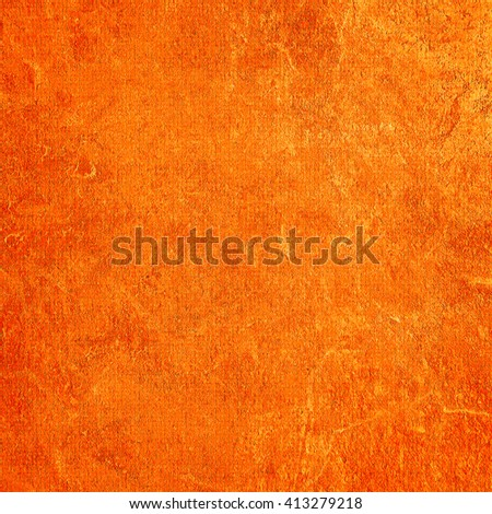 Abstract orange background texture wall wallpaper