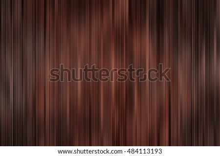abstract orange background. vertical lines and strips. illustration digital.