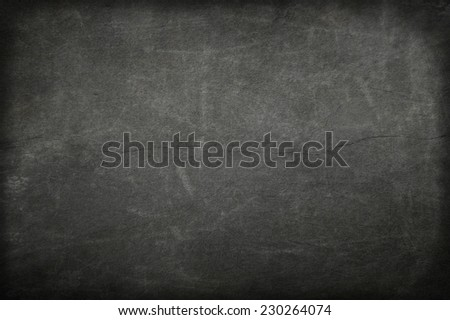 abstract paper vintage background - stock photo