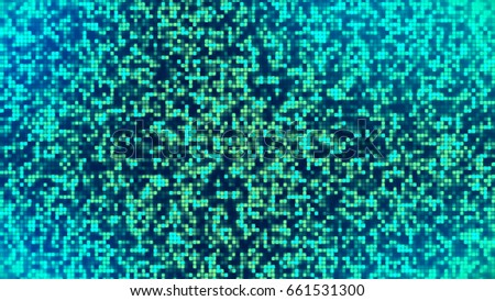 Abstract Party Theme Background 8K Ultra HD 300 Dpi Resolution