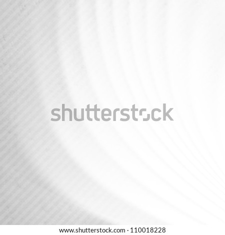 abstract pattern background - stock photo