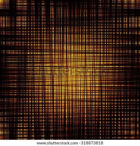 Abstract pattern background of intersecting lines