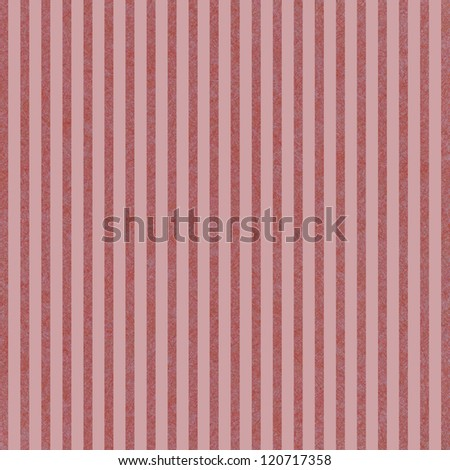 abstract pattern background, pink pinstripe line design element for graphic art use, vertical lines with faint delicate vintage texture background for use in banners, brochures, web template designs - stock photo