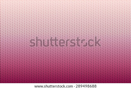 abstract pattern in gradient form, background design concept - stock photo