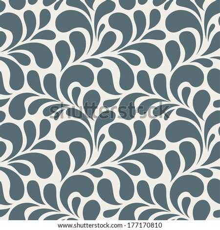 Abstract pattern JPEG - stock photo