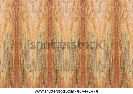 Abstract pattern of texture :Close up select focus with shallow depth of field:ideal use for background.