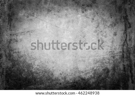 Abstract photo backdrop background. grunge paint textured wall background