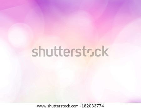 Abstract pink  background.  - stock photo