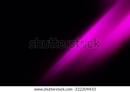 abstract pink background. diagonal lines and strips