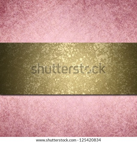 Hammered metal Stock Photos, Images, & Pictures | Shutterstock