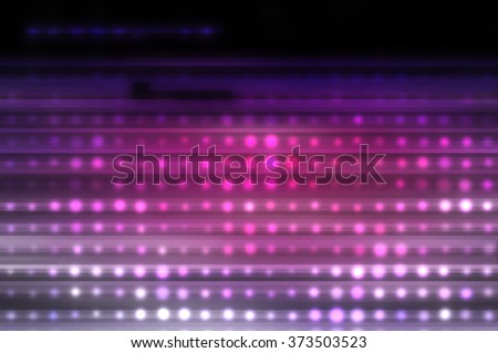 abstract pink background. horizontal lines and strips