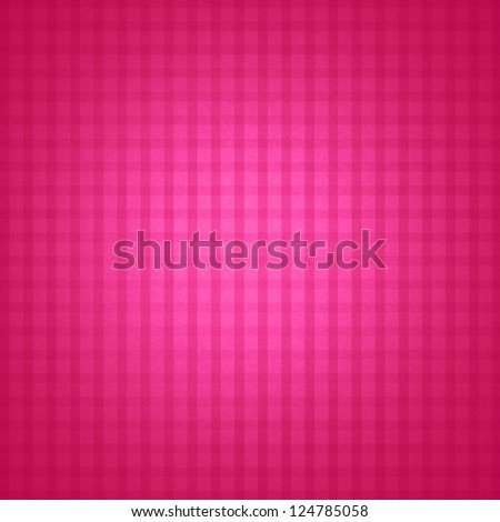 abstract pink background layout design, line elements striped pattern background, cool red paper, menu brochure, poster sale, or website template background, pastel Easter color, fun bright cover - stock photo