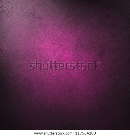 abstract pink background or black background, dark colors of vintage grunge background texture, black paper or pink paper, valentine background, luxury website web background template design backdrop - stock photo