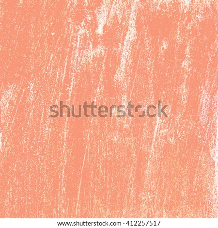 Abstract pink background texture cement wall