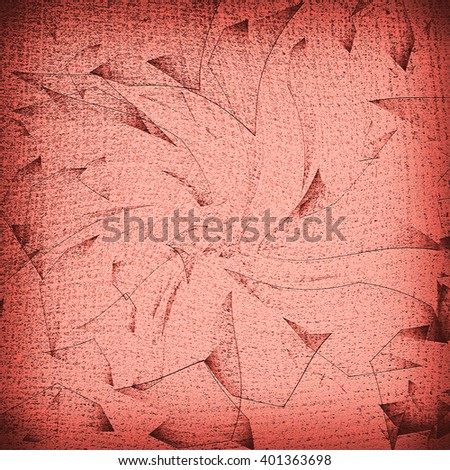 Abstract pink background texture pattern wall