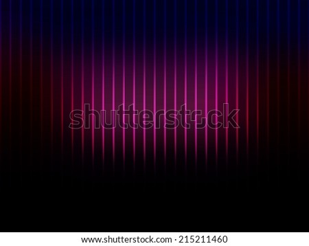 abstract pink  background. vertical lines and strips