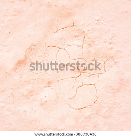 abstract pink old concrete texture. vintage background