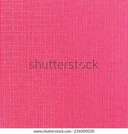Abstract Pink Texture Background, Detailed Textured Pattern - stock photo