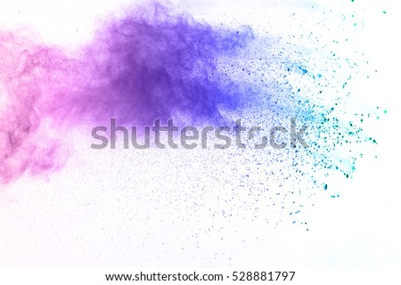 Powder Stock Images, Royalty-Free Images & Vectors | Shutterstock