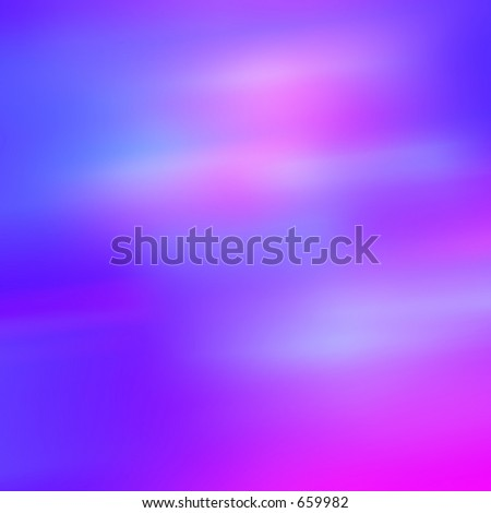 Abstract presentation backdrop with space for writing - stock photo