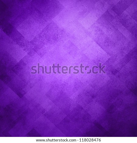 Abstract purple background image pattern design abstract purple background image pattern design on old vintage grunge background texture purple paper diagonal voltagebd Image collections