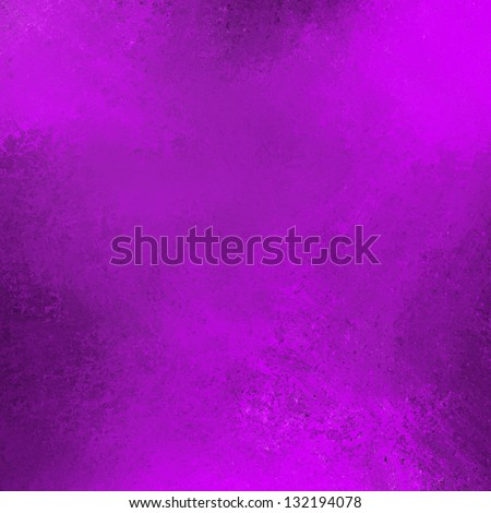 abstract purple background messy stained frame, vintage grunge background texture design  elegant antique paint wall, purple pink background paper; web background templates; old background paint - stock photo