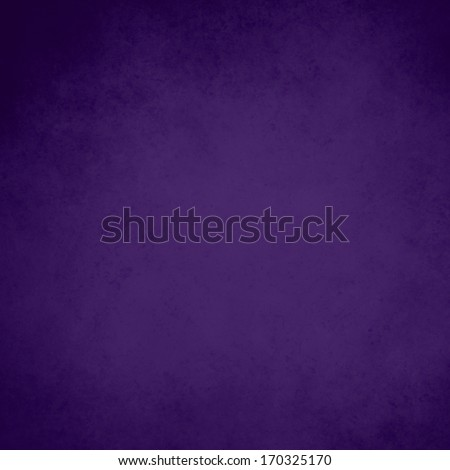 abstract purple background royal elegant color and sponge vintage grunge background texture design, graphic art use in product design web template brochure ad, purple paper - stock photo