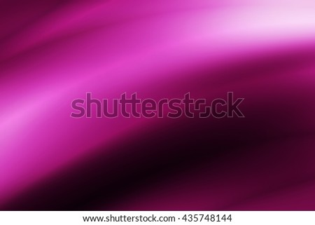 abstract purple background with curve and line - stock photo