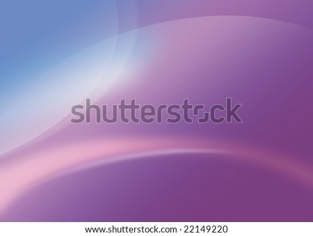 Abstract purple blue texture background. - stock photo