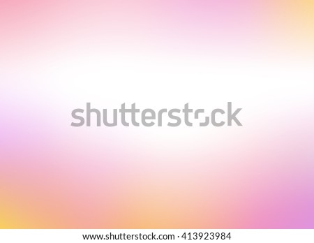 abstract purple blurred background, shiny bright website pattern. - stock photo