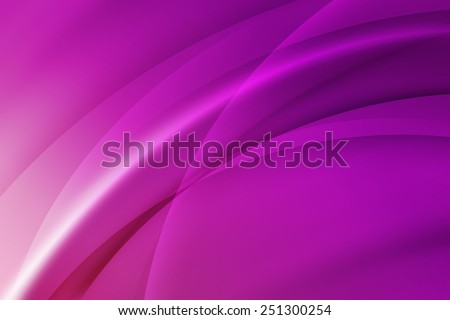 abstract purple gradient technology background - stock photo