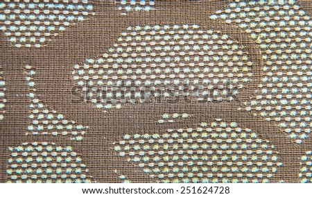 abstract realistic fabric background texture