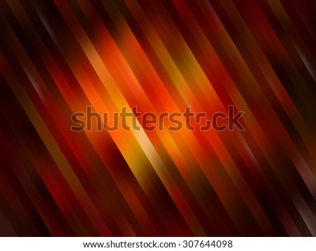 abstract red background. diagonal lines and strips.
