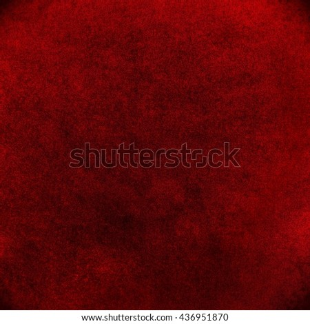 abstract red background texture