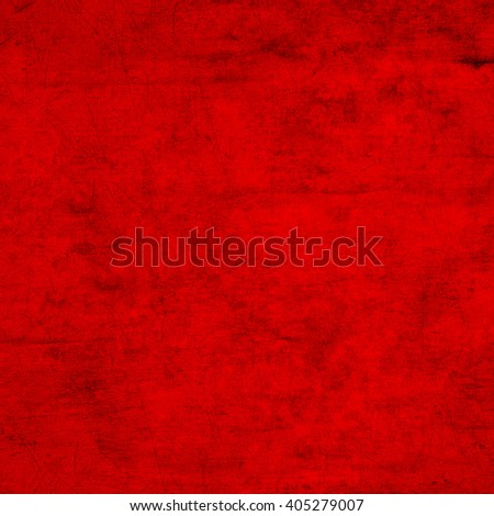 abstract red background texture grunge wall