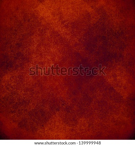 abstract red background texture in modern art design layout, pink red background color in geometric triangle background angle shape layers, graphic art for brochure poster book cover magazine ad - stock photo