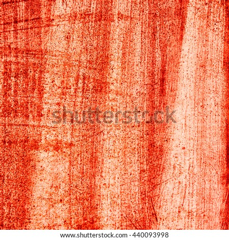 abstract red background texture rusty metal