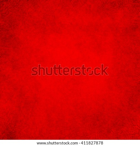 abstract red background vintage grunge texture