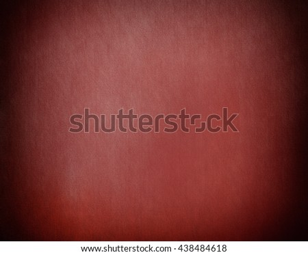 abstract red background white spot top with gradient purple pink border, vintage grunge background texture, old distressed sponge grunge texture, baby girl background, luxury backdrop design for web - stock photo