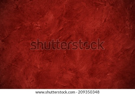 abstract red texture background - stock photo